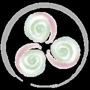 Selbsterforschung & Familiendynamik - Logo